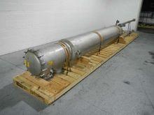 Glatt Model GPCG60SRS Stainless