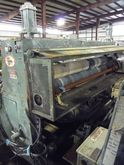 Used 84″ WIDE GOULDI