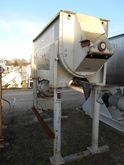 Used 65 Cubic Foot C