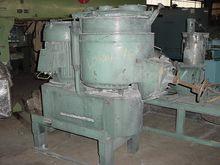 Used 150 Liter Hensc