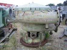 Used 14L 316 Stainle
