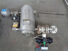 Used 35 LTR 300 MM X