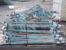 Used QPM-1300 Quadra