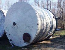 Used 13,000 Gallon S