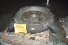 Used 10.0″ AIR RING