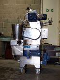 FORMING MACHINE ITALPAST A/250