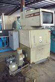 30 HP 16″ X 20″ Cumberland Mode