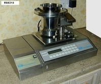CI ELECTRONICS QM-4B CHECKWEIGH