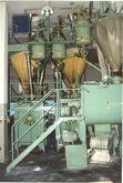 1000 LTR SS WERNER & PFL   15 K