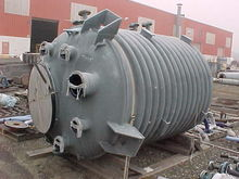 Used 1000 Gallon 100