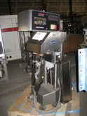 Used 1997 METTLER-TO