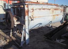 Used 96 Cubic Foot R
