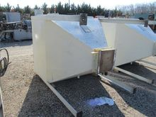 Used 88 Cubic Foot H