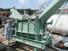 Used 5 Cubic Foot St