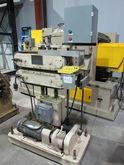 Used 3.5″ X 23″ BOST