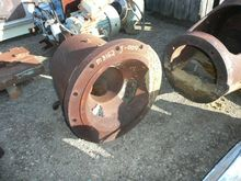 Used 6.0″ FEED SECTI