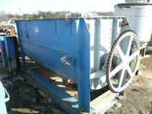 Used YOUNG MACHINERY