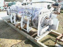 Used 1200 Liter Litt