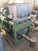 Used ACRISON STAINLE
