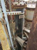 Used 1995 ROARK ENTE