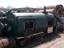 Used 4200 Liter Litt