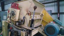 Used 335 HP 34″ x 64