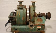 SPROUT WALDRON R26H Refiner, 26