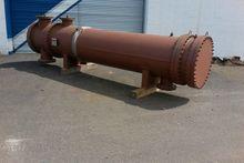 Used AEL 32-144 (151