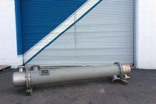 BEM-14-96 (213 SQ.FT.), In Stoc