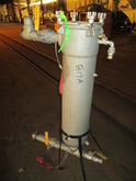 Used EATON 8″ STAINL