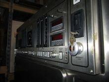 THOMAS ENG MDL 36 ACCELA-COATER