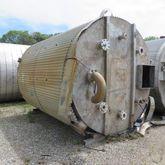 Used 5,700 Gallon St