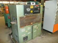 Used 3″ GATTO CLEATE