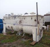 5900 LTR SS BATTAGGION     55 K