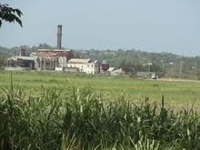 Sugar Manufacturing Equipment L
