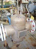 Used 10 Gallon 304L