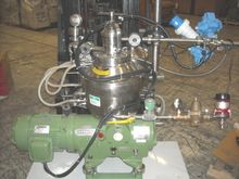 Used Westfalia Model