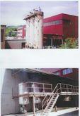 Vitamin Fermentation Plant #L07