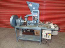 1/4 HP California Pellet Mill C