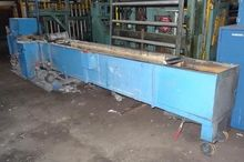 Used 20″ X 20′ SS 20