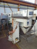 Used 18.5 KW SS 900