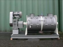 Used 1200 Liter Lodi