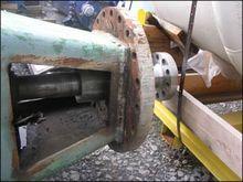 Used 150 HP 155RPM L