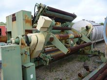Used 96″ EGAN SINGLE