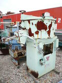HENSCHEL CM50 Stainless Steel B