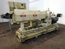 Used 2.5″ Graham Eng