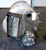 Used 225 Gallon 304