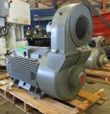 Used 250 HP 2680 RPM