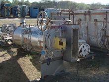 600 Liter Littleford Model KM60