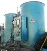 18000 LB UNA DYN DHD 150 GAS FI